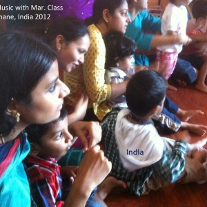 India 5 MwM Class Thane (7)