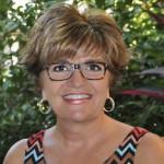 Kathy V