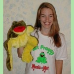 Mr_Froggy_and_Mrs_Tamara_II-276x300